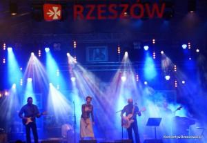 24 sierpnia 2013r. - Koncert Pamięci Tadeusza Nalepy