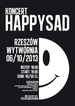 happysad-wytwornia-2013-10-06