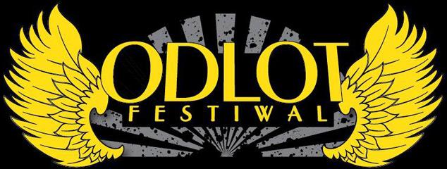 22-23 listopada Odlot Festiwal Rzeszów