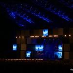 Europejski Stadion Kultury