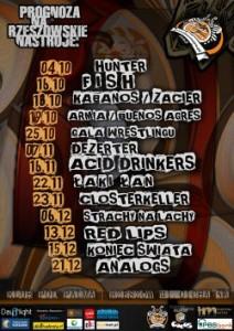 koncerty-pod-palma-rzeszow-jesien2013