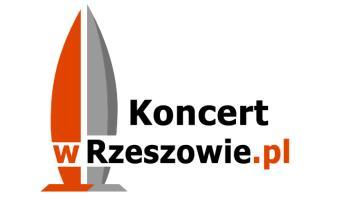 Koncerty w Rzeszowie