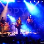 Koncert Happysad, 06 październik 2013, Wytwórnia