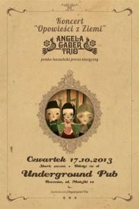 2013-10-17-angela-gaber-trio-underground