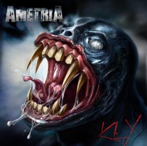 26 października w Rzeszowie wystąpi zespół AMETRIA