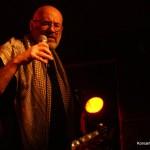 Fish - Derek William Dick - PodPalmą Rzeszów koncert