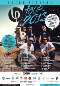 bozon-tour-2013-medium