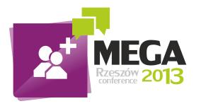 konferencja-mega-rzeszow