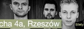 Lemon-pod-palma-koncert-rzeszow-2014-01-25