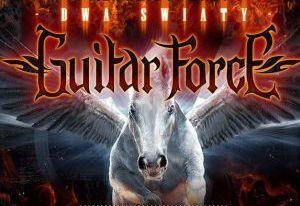 guitar-force-rzeszow-koncert