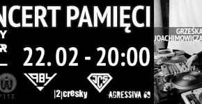 koncert-pamieci-grzeska-joachimowicza-wytwornia-rzeszow-2014-02-22