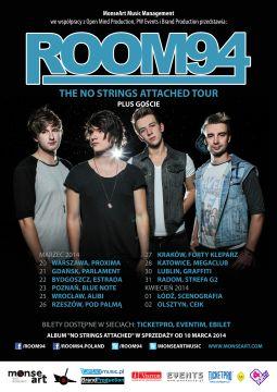 room94-pod-palma-rzeszow-2014-03-26