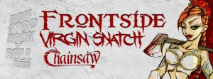 frontside-chainsaw-virgin-snatch-pod-palma-rzeszow