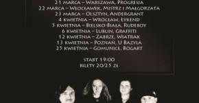 kruk-pod-palma-rzeszow-14-marca-2014