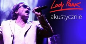 lady-pank-akustycznie-rzeszow-23-marca-2014