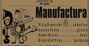 manufaktura-koncert-rzeszow-stara-drukarnia-16-marca-2014