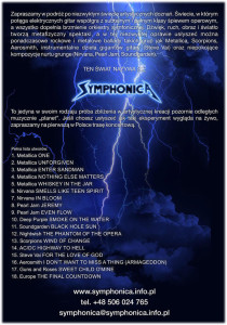 symphonica-koncert-filharmonia-podkarpacka-14-wrzesnia-2014