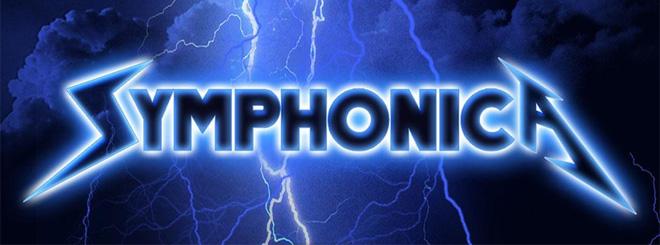 symphonica-rzeszow-filharmo