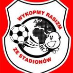 wykopmy-rasizm-cieszanow-2014