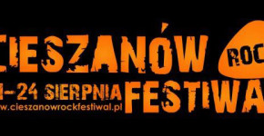 Cieszanów Rock Festiwal 2014