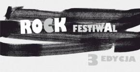 Rock Festiwal Jeżowe