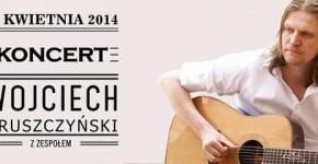 wojciech-gruszczynski-koncert-szafa-music-club-rzeszow