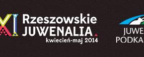 21 Rzeszowskie Juwenalia