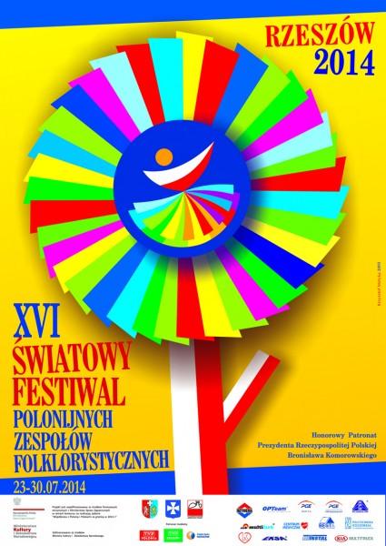 16-swiatowy-festiwal-polonijnych-zespolow-folklorystycznych