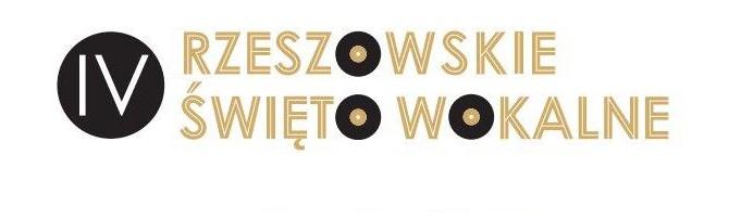 rzeszowskie-swieto-wokalne-2014