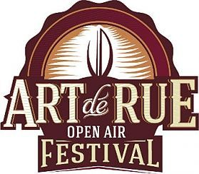 art-de-rue-open-air-festival-rzeszow