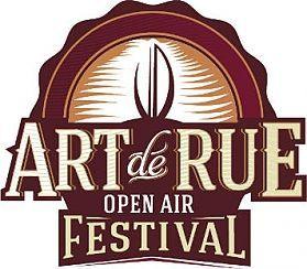 art-de-rue-open-air-festival-rzeszow