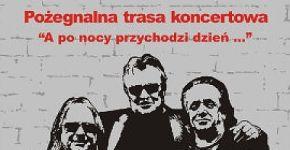 budka-suflera-koncert-rzeszow