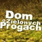 dom-o-zielonych-progach-koncert-rzeszow-wdk