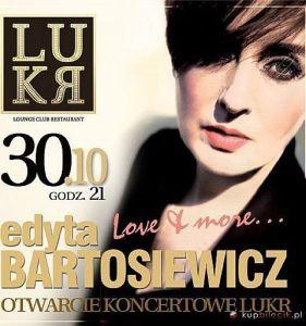 edyta-bartosiewicz-lukr-rzeszow-koncert