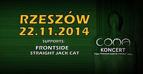 koncert-coma-frontside-straight-jack-cat-pod-palma-rzeszow