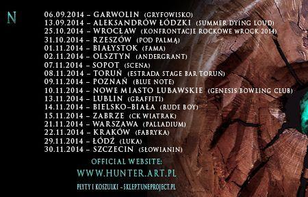 koncert-hunter-pod-palma