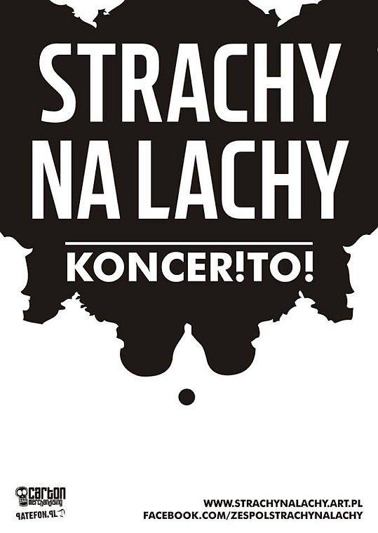 koncert-strachy-na-lachy-pod-palma-rzeszow