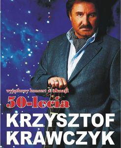 krzysztof-krawczyk-koncert-filharmonia-rzeszow
