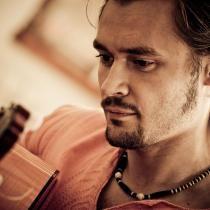 michal-szuba-radio-rzeszow-koncert