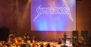 Symphonica w Rzeszowie