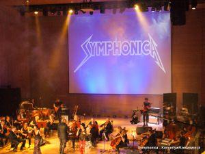 Symphonica wRzeszowie