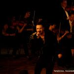 Koncert Symphonica Rzeszów