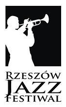 logo-jazz-rzeszow-festiwal