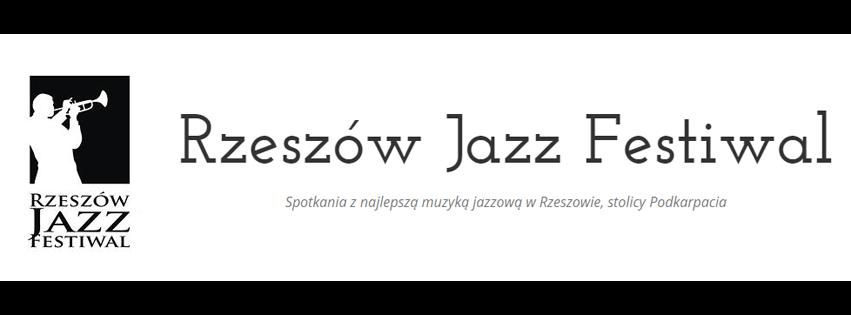 Rzeszow Jazz Festiwal-banner