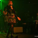 Koncert PodPalmą Rzeszów. Panny Wyklęte Wygnane