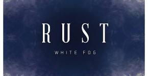 RusT koncert w Rzeszowie. Klub Vinyl