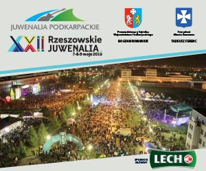Juwenalia 2015