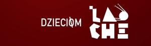 Koncert Lao Che Rzeszow Pod Palma Dzieciom