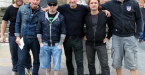 Cieszanow-rock-festiwal-Kukiz-i-Piersi