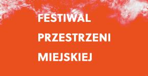 Festiwal Przestrzeni Miejskiej Rzeszów 2015